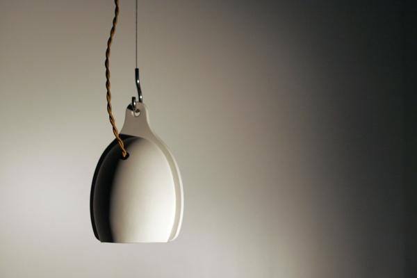 Atelier_Takagi_Porcelain_Pendant