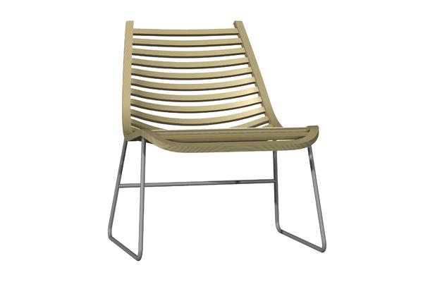 Atelier_Takagi_Slatted_Chair