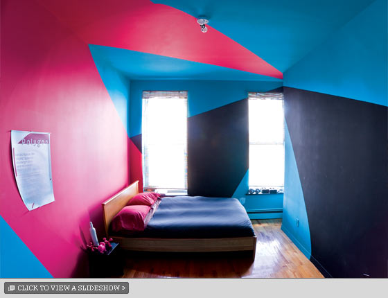 Amazing Cool Colors to Paint Your Room 560 x 430 · 33 kB · jpeg