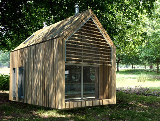 Pdf Wooden Shed Plans Nz Plans Free