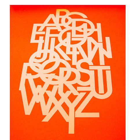 herb_lubalin-type-1