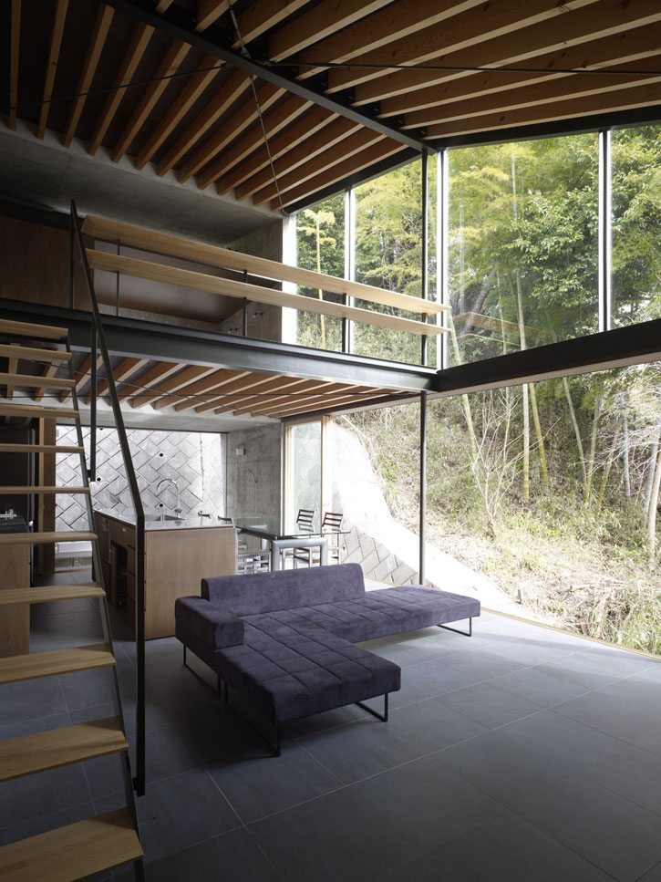 House_in_kamakura_by_suppose_architecture_yatzer_5