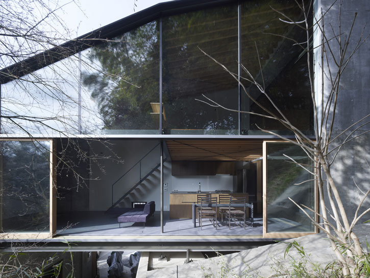 House_in_kamakura_by_suppose_architecture_yatzer_7