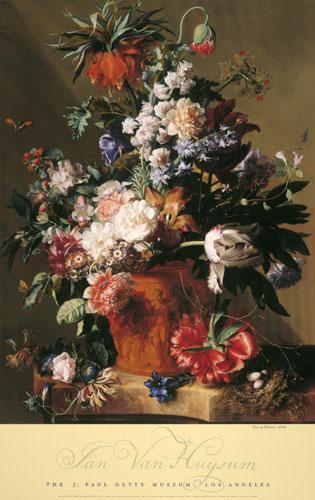 postflowers-lg
