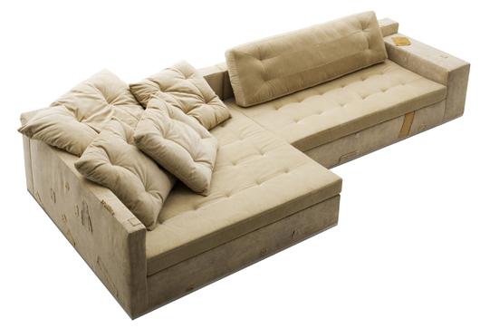 studio-tv-sofa