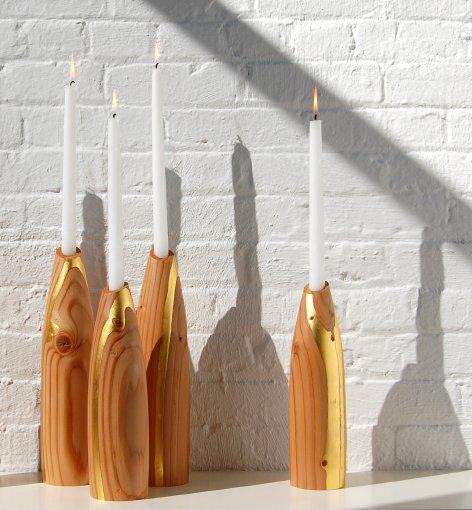 candleholder_tod2-jeanpelle_full