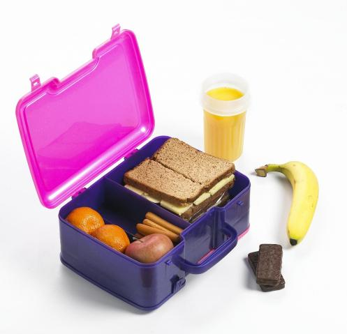 waste free lunch box.JPG