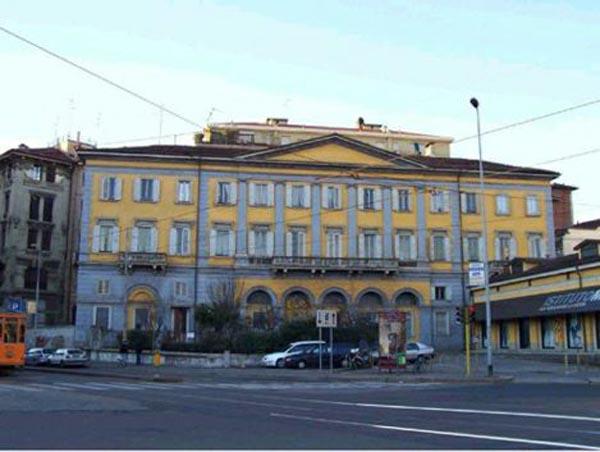 moschini-hotel-1
