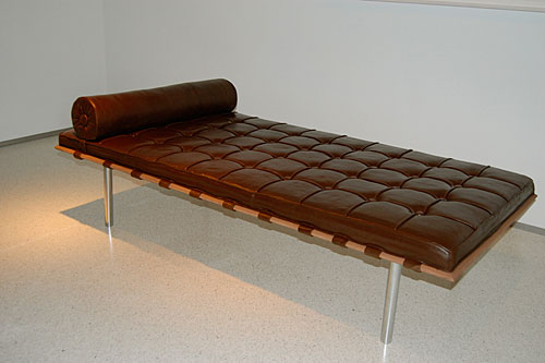 cake_couch_close_1