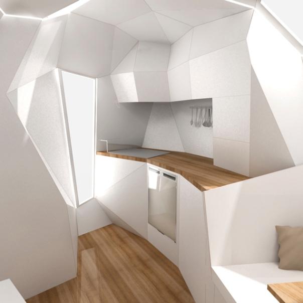 mz_interior_2