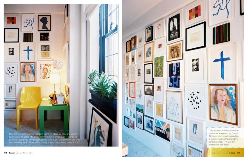 lonny_gallery-wall